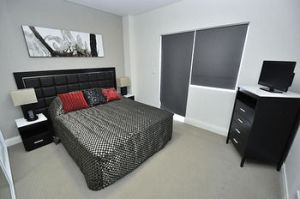 Glebe Furnished Apartments - Lismore Accommodation