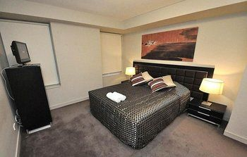 North Sydney 2207 Ber Furnished Apartment - Lismore Accommodation