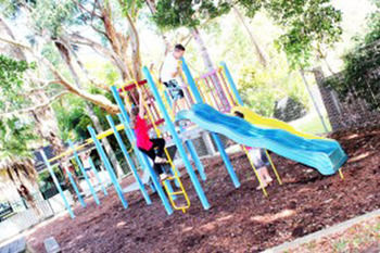 REDHEAD BEACH HOLIDAY PARK - Lismore Accommodation