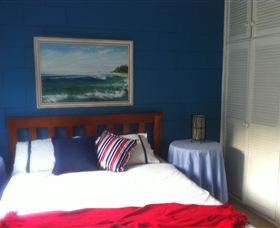 Orford OceanView Accommodation - Lismore Accommodation