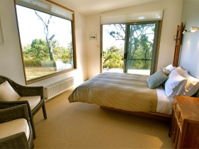 Bruny Island Experience - Lismore Accommodation