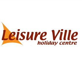 Leisure Ville Holiday Centre - Lismore Accommodation