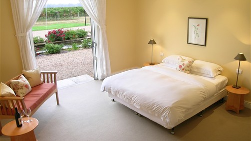 Lindenwarrah - A Lancemore Group Hotel - Lismore Accommodation