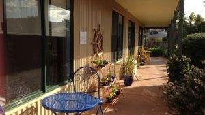 Bells By The Beach Holiday House Ocean Grove - Lismore Accommodation