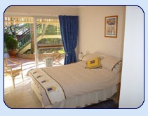 Rose Bay Getaway - Lismore Accommodation