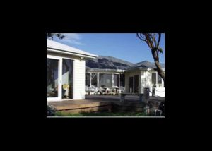 HolidayMakers - Lismore Accommodation