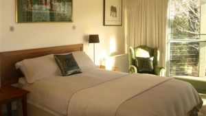Griffins Hill Retreat - Lismore Accommodation