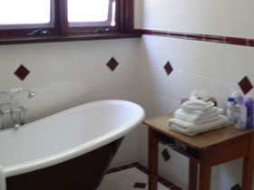 Acorn Cottage - Lismore Accommodation