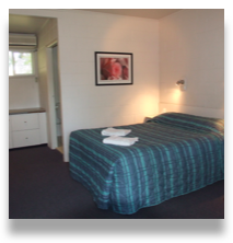 Lake Munmorah Motel - Lismore Accommodation