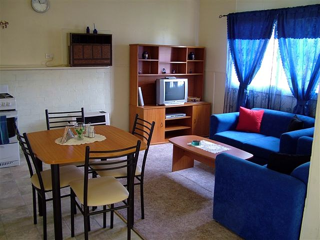 Nariel Haven - Lismore Accommodation