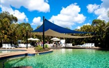 BIG4 Tweed Billabong Holiday Park - South - Lismore Accommodation