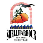 Shellharbour Beachside Tourist Park - Lismore Accommodation