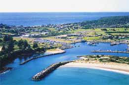 South Coast Holiday Parks - Bermagui - Lismore Accommodation