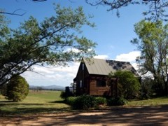 The Knoll Moruya - Lismore Accommodation