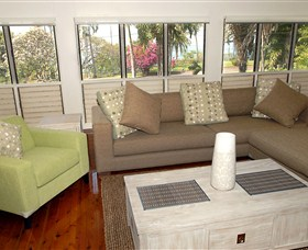 Coast Holiday Accommodation - Lismore Accommodation