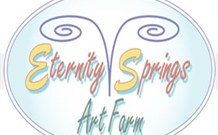 Eternity Springs Art Farm Bed And Breakfast