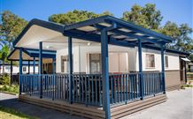 North Coast Holiday Parks North Haven - Lismore Accommodation
