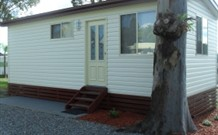 Oasis Caratel Caravan Park - Lismore Accommodation