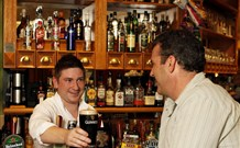 Harrigans Irish Pub And Accommodation - Lismore Accommodation