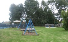 Glenndale Park Motel - Holbrook - Lismore Accommodation