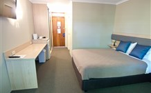 Lakeview Hotel Motel - Oak Flats - Lismore Accommodation