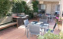 Marriott Park Motel - Nowra - Lismore Accommodation