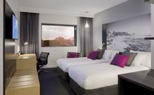 Mercure Newcastle Airport - Williamtown - Lismore Accommodation