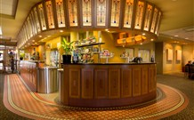 Royal Hotel Springwood - Springwood - Lismore Accommodation