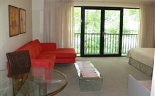 Springs Resorts - Mittagong - Lismore Accommodation