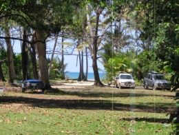 Pinnacle Village Holiday Park - Lismore Accommodation