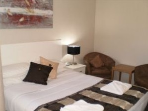 Country Leisure Motor Inn - Lismore Accommodation