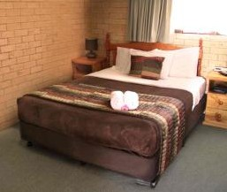 Avlon Gardens Motel - Lismore Accommodation
