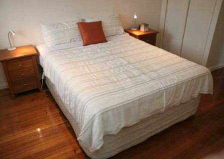 Balcombe Serviced Apartments - Lismore Accommodation
