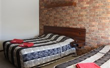 Woomargama Village Hotel Motel - Lismore Accommodation