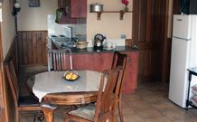 Mount Christopherson Retreat - Lismore Accommodation