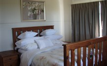 Mudgees Getaway Cottages - Lismore Accommodation