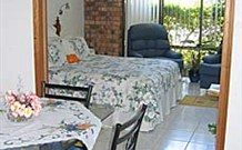 Pepper Tree Cottage Wollombi - Lismore Accommodation