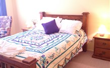 Bay n Beach Bed and Breakfast - - Lismore Accommodation