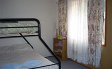 Blackbutt Bed and Breakfast - Lismore Accommodation