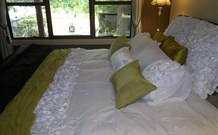 Bowral Road Bed and Breakfast - Lismore Accommodation