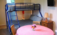 Cedar Grove Farmstay - - Lismore Accommodation