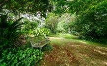 Tallawalla Retreat - Lismore Accommodation