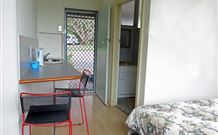 Ecotel Narooma Motel - Lismore Accommodation