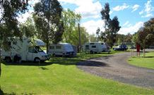 Kioloa Beach Holiday Cabins - Lismore Accommodation