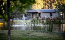 Mt Clunie Cabins - Lismore Accommodation