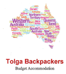 Tolga Backpackers-Budget Accommodation - Lismore Accommodation