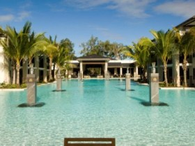 Pullman Port Douglas Sea Temple Resort & Spa - Lismore Accommodation