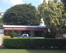 Oakwood Caravan Park - Lismore Accommodation