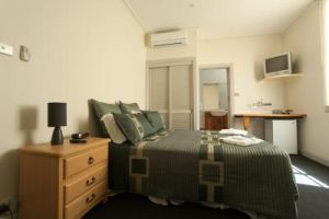 Tommys Tavern  - Lismore Accommodation
