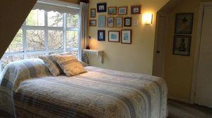 Southdown Cottage Bowral - Lismore Accommodation